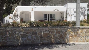 Seaside Property Leros L335b