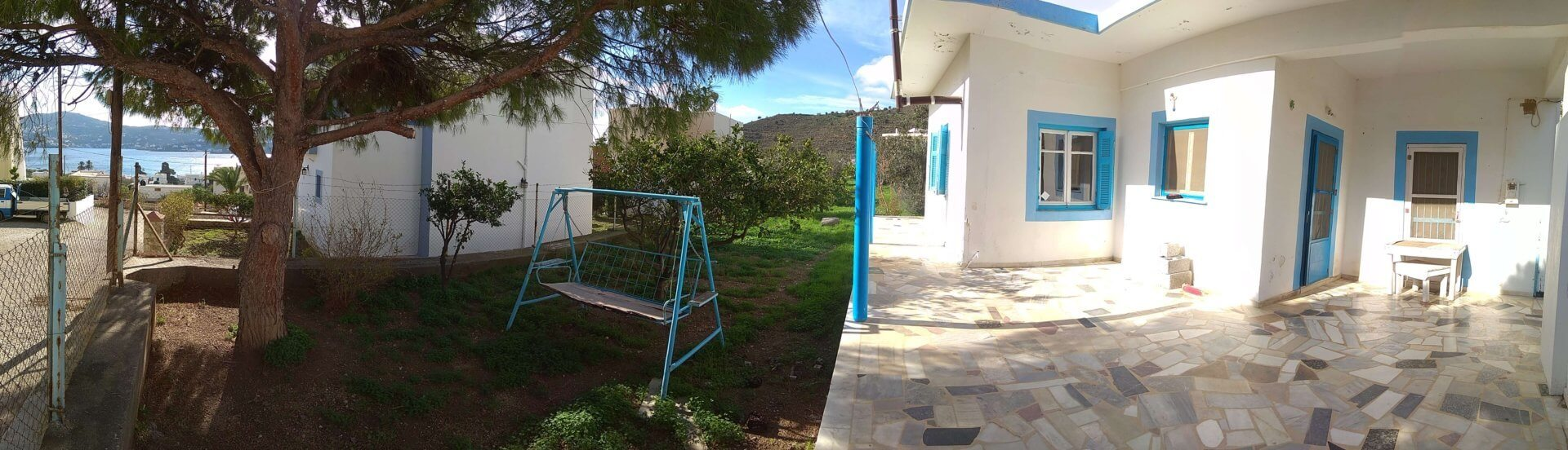 House for sale in Alinda Leros L603