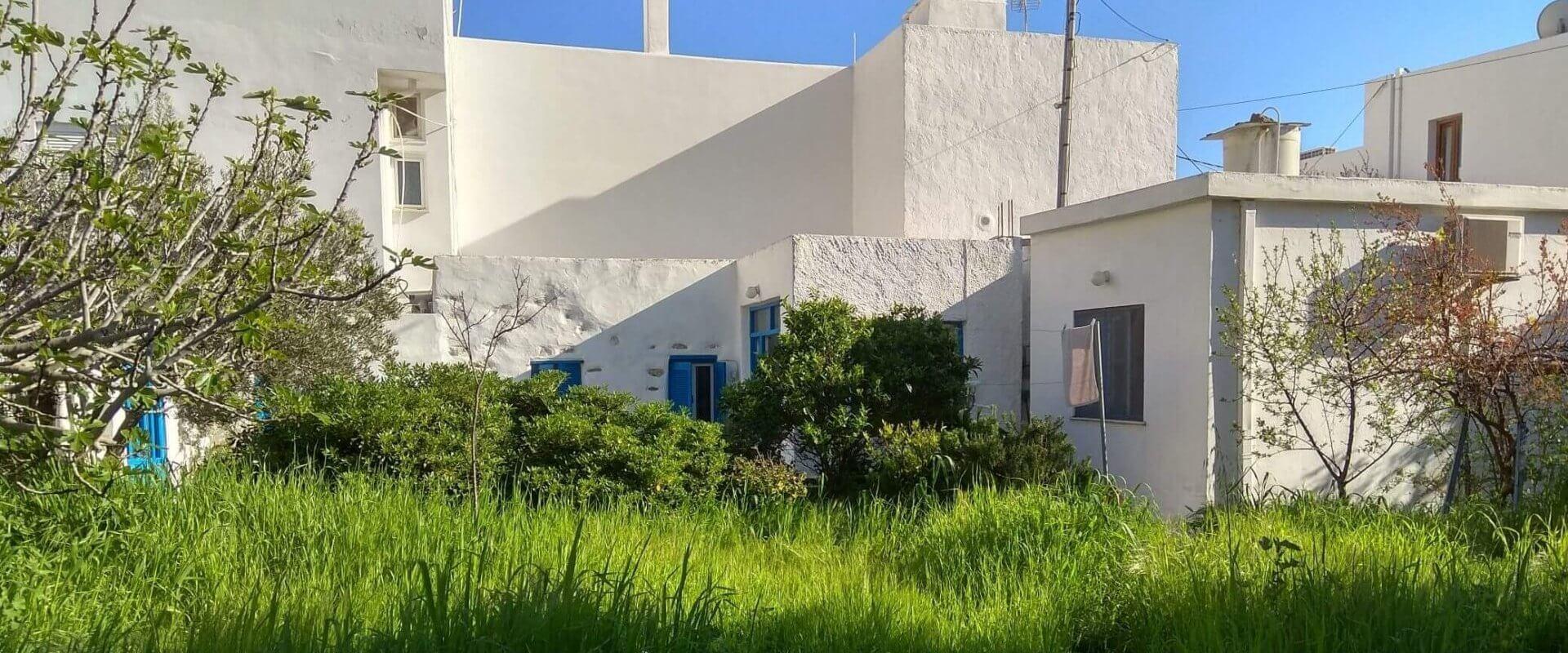 House in Pandeli L 617
