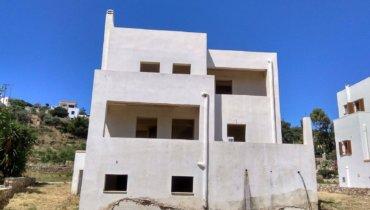 House for sale in Alinda Leros L 637
