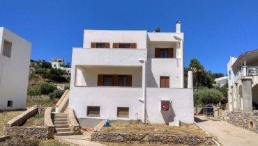Property for sale in Alinda Leros L 636
