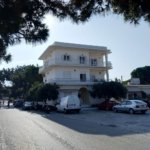 Apartment for sale Lakki Leros L 632