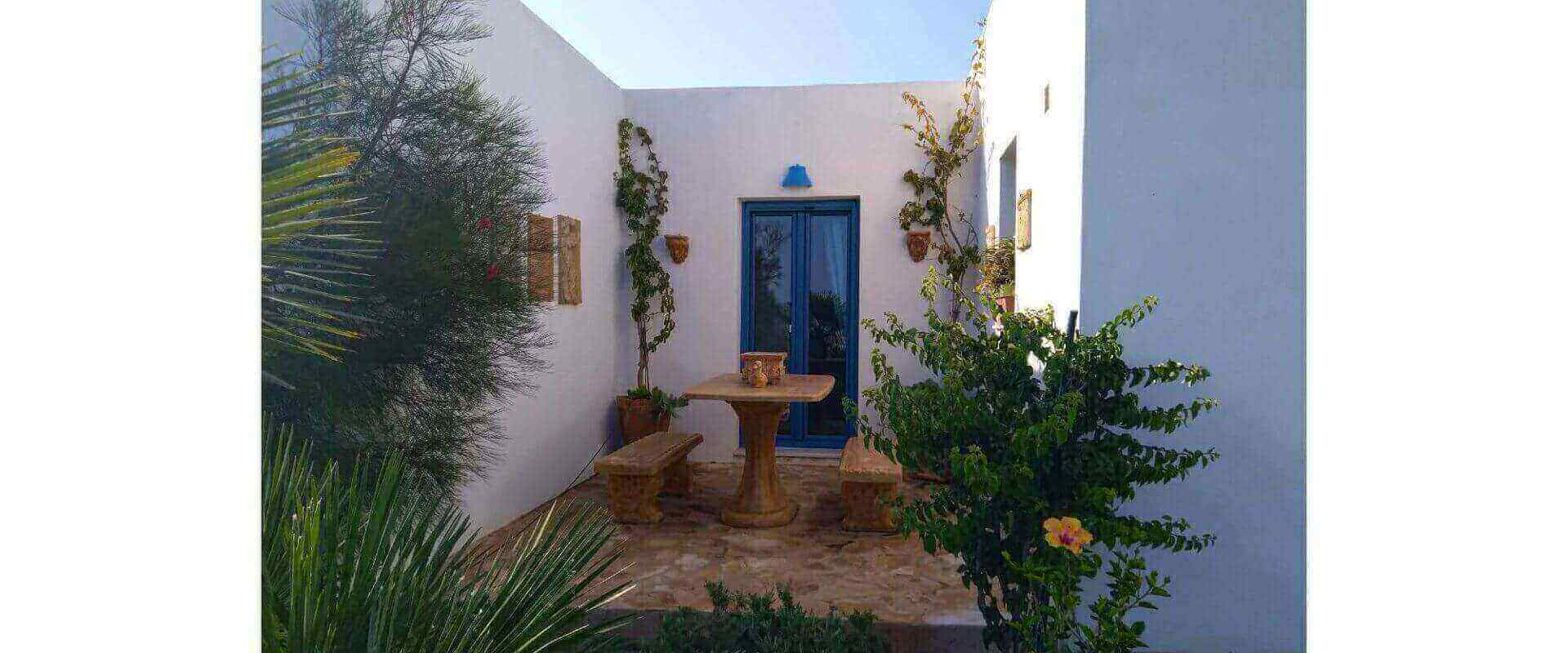 House for sale Leros L 631