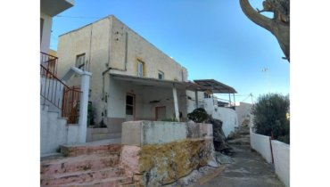 Patelo Leros house for sale L 667