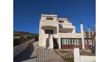 Leros apartment for sale L 672
