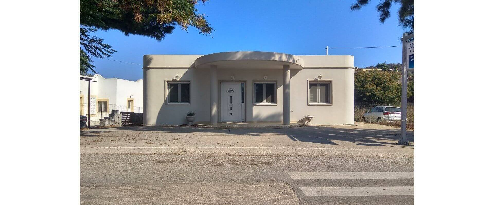 Property Lakki Leros L 677