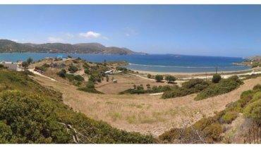 Leros seaview plot L 679