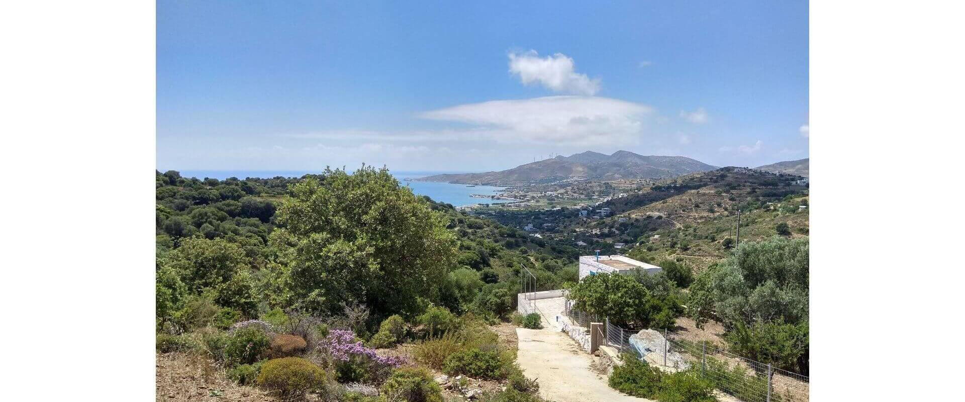 Seaview plot Leros L 690