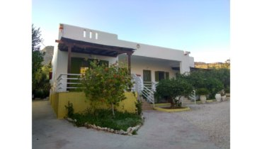 Leros Rental apartments for sale  L 692